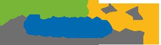 European Forum Logo